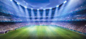Musclebet Süper Lig Bahisleri