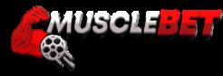 Musclebet Giris Adresi